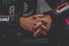 WorldSBK-Lauf-1-Most-Dominik-Lack-13