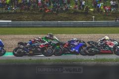 WorldSBK-Lauf-1-Most-Dominik-Lack-20