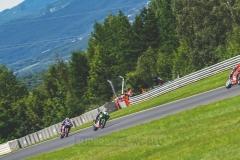 WorldSBK-Lauf-1-Most-Dominik-Lack-25
